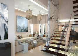 marina home interiors marina home interiors delhi office home design and style