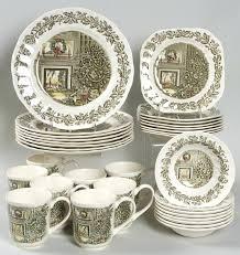 christmas dinnerware christmas dinnerware nyspdca org