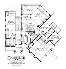 All In The Family House Floor Plan 25 Best Bungalow House Plans Ideas On Pinterest Bungalow Floor