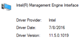 Toaster Exe Corrupt File Dell Supportassist Says Driver Updates Are Installed But Still