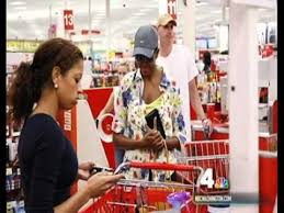 target ashevillr black friday hours first lady michelle obama shops at target nbc washington u0027s