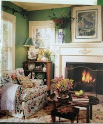 English Cottage Design Best 20 English Country Cottages Ideas On Pinterest English
