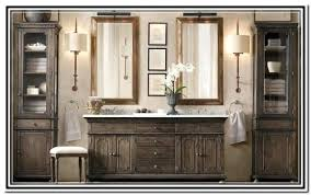 Restoration Hardware Bathroom Mirrors Restoration Hardware Bathroom Mirrors Pivot Mirror Bath Makeup