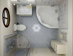 shower make your bathroom adorable with amazing walk in shower