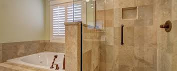 bathroom remodeling ideas 2017 the most popular bathroom remodeling trends of 2017
