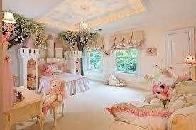 Tinkerbell Rug Excellent Amazing Tinkerbell Bedroom Decor