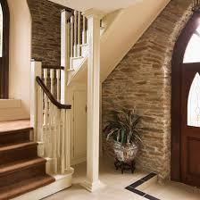 Beautiful Homes Uk Step Inside A Converted Church In County Wexfordcter Ideal Home