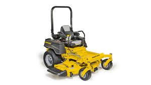 new 2017 hustler turf equipment x one 72 in kawasaki lawn mowers