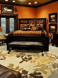 Best  Solid Wood Bedroom Furniture Ideas On Pinterest Solid - Design of wooden bedroom furniture