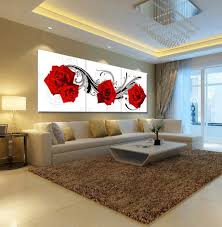 art paintings for living room u2013 decoration