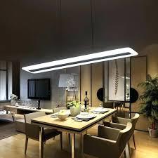 lustre design cuisine lustre design cuisine suspension luminaire design pour cuisine