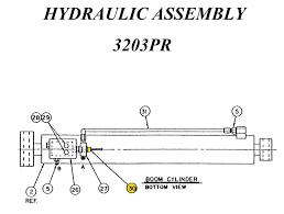 auto crane 5005eh wiring diagram auto crane 5005h troubleshooting