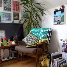 Creative Living Room Creative Living Russell Maurice