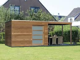 gartenhaus design flachdach gartenhaus holz design moderne ideen ideen httpgsmegitimi