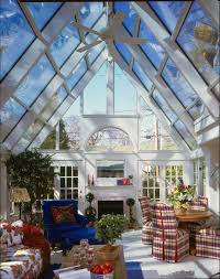 salt lake city ut sunroom contractor sunroom contractor 84115