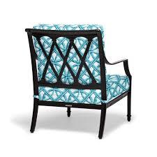 Outdoor Furniture Cincinnati by Patio Furniture Cincinnati Outdoor Goods