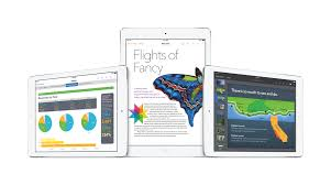 Mac Spreadsheet App Apple Updates Iwork For Mac Ios And Icloud Macworld