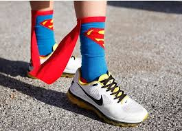 Super Socks 114 Best Men U0027s Clothing Images On Pinterest Men U0027s Clothing