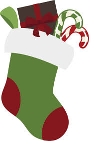 119 best christmas stockings images on pinterest christmas