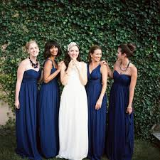 20 mismatched bridesmaid dresses for wedding 2015 tulle
