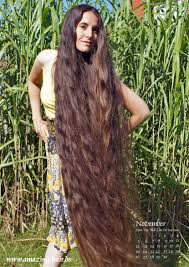 marianne long hair love pinterest beautiful long hair long
