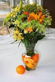Arrangement Flowers by Best 25 Creative Flower Arrangements Ideas On Pinterest Flower
