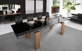 dining room 7 beautiful modern dining room set nice dining table