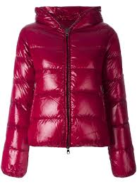 duvetica women clothing puffer jackets sale duvetica women