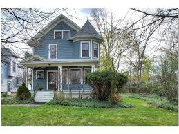 absolutely charming u0026amp rare a queen anne style home one of