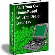 Starting Home Design Business Website Design Business Home Based Startup Tools And Tips
