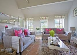 home and interiors home and interiors the orangery at snettisham property market