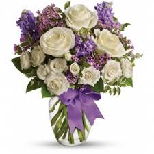 the hill birthday delivery birthday flower delivery in cherry hill jacqueline s flowers gifts