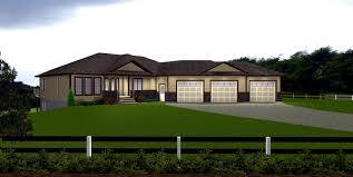 Garage Apartment Design Ideas Apartments Excellent More Care Floor Plans Garage House
