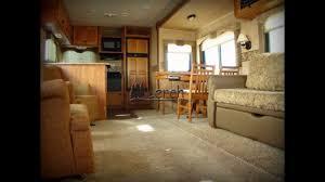 2011 heartland north country 29 rks travel trailer lerch rv