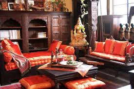 Home Decor Ideas India Home Design Ideas - India home decor