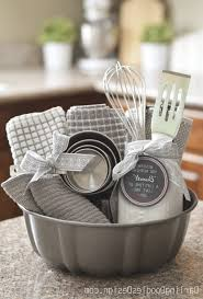 Best Kitchen Gift Ideas Prime Kitchen Gift Ideas
