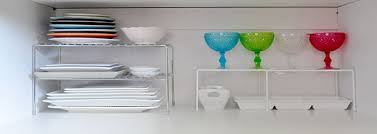 elegant xtra shelves for kitchen cupboards and best 25 ikea