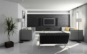 Living Room Floor Tiles Ideas Living Room Tv Stand Ideas Brown Toyal Velvet Sheets White