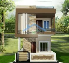 30 Sqm House Interior Design Stylish 6 Beautiful Home Designs Under 30 Square Meters With Floor