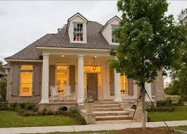 empty nester home plans house plans empty nesters home plans