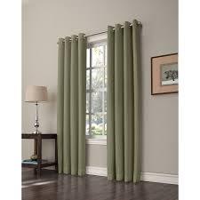 Seafoam Green Sheer Curtains Curtain Olive Green Sheer Curtains Green Curtains Walmart