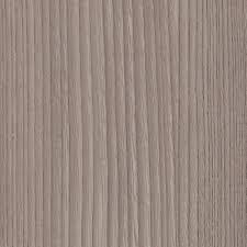 Ash Laminate Flooring Weathered Ash Woodbrush Laminate Sheet 4 U0027 X 8 U0027 Formica