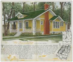 1920s cottage style house designs house plans