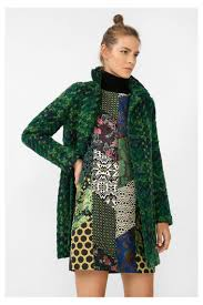 desigual women u0027s clothing includes the coolest looks this season