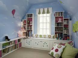 himmel kinderzimmer schöne wandbilder für kinderzimmer einige tolle ideen archzine net