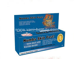 cosmetic tattoo numbing cream high quality tattoo numb cream for wholesale sk013 numb cream skin