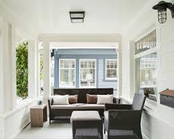 home design bungalow front porch designs white front big and small front porch designs appealing craftsman front