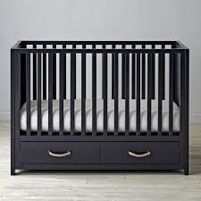 Mini Crib Size by Mini Crib Sheets Land Of Nod Creative Ideas Of Baby Cribs