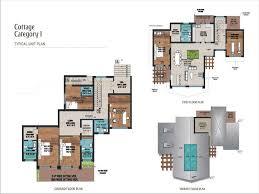 miscellaneous cottage floor plans idea interior decoration and