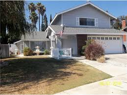 Grannypad 25801 Chapel Hill Dr Lake Forest Ca 92630 Mls Oc16167507 Redfin